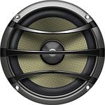speaker, loudspeaker, audio
