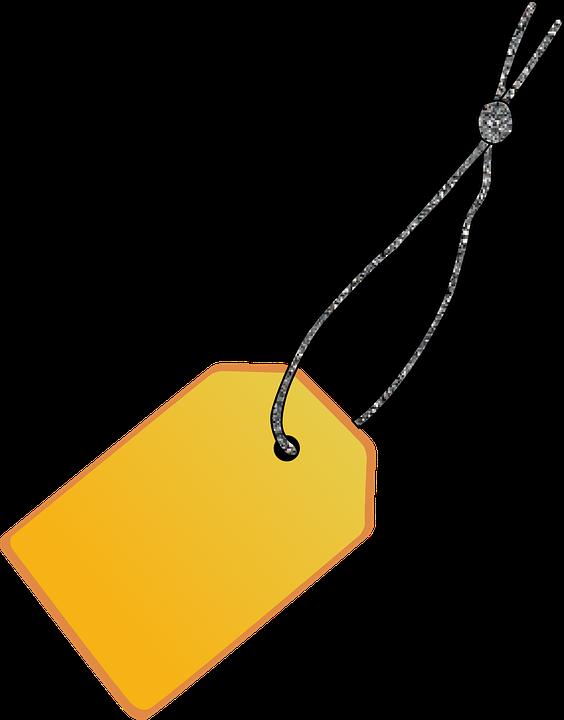 Plaque label plate free vector graphic on pixabay for Plaque de plexiglas transparent castorama