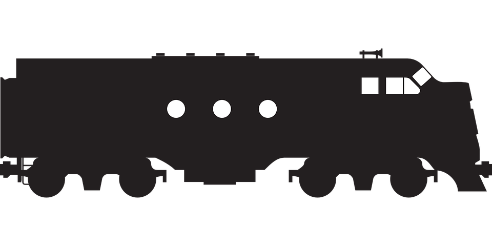 File Melbourne train logo furthermore Train Engine Clip Art further File RR Train  1967 1979 besides File Ktx map kr furthermore File BSicon exKS 2BBHF ESa. on train svg