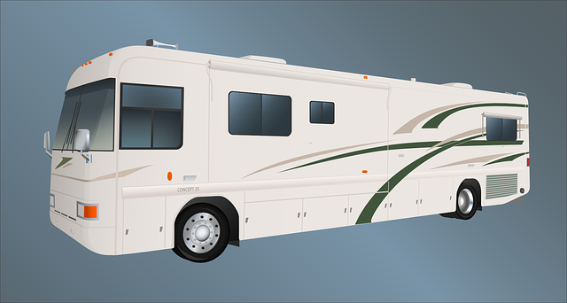 clipart mobile home - photo #28