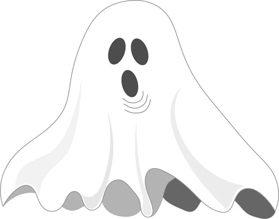 Ghost - Free images on Pixabay