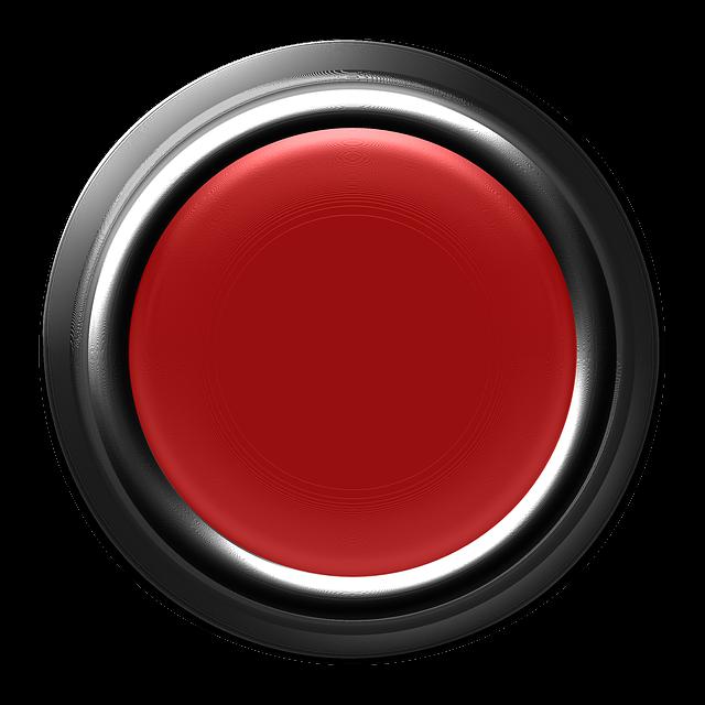 cigarette lighter bezel button free vector graphic on pixabay