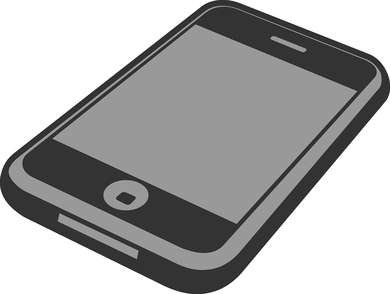 Mobile pics free erotic clip