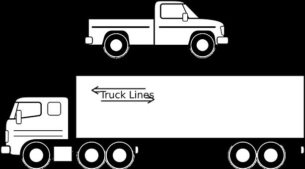 6300 Koleksi Gambar Mobil Pick Up Kartun Gratis Terbaik