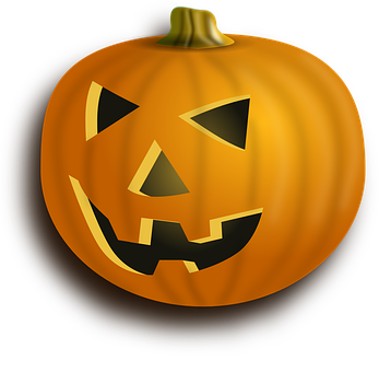 Jack-O-Lantern - Free pictures on Pixabay