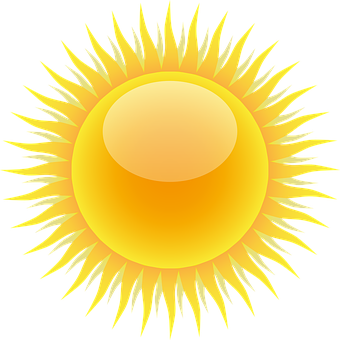 Sol, Clima, Previsión Del Tiempo