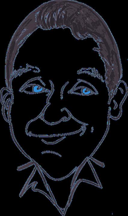Karikatur Gambar Vektor Unduh Gambar Gratis Pixabay