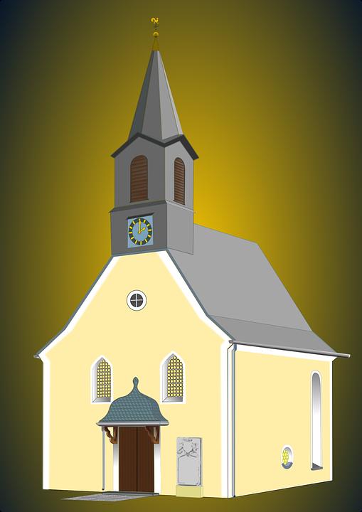 gratis christelijke datingsite Schiedam