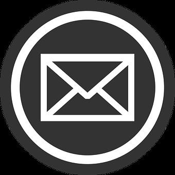 保证发qq邮件群发器