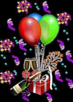 Verjaardag Beelden Pixabay Download Gratis Afbeeldingen