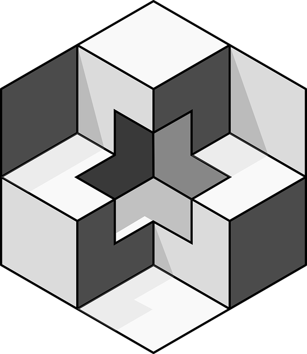Pixel editor de fotos 20