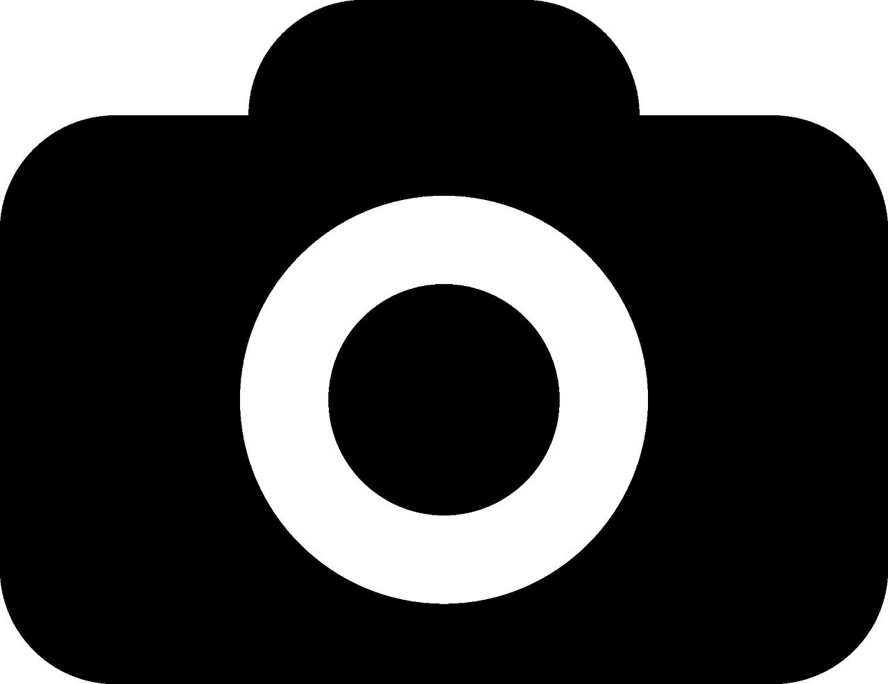 наличии навыков логотип черно белой фотографии видны брошенные
