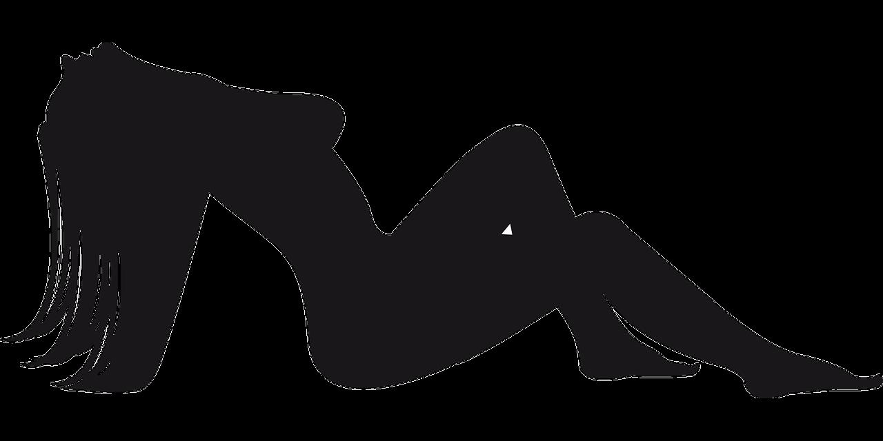 Porn photos in black boots