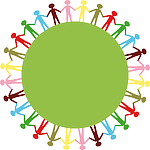 group, person