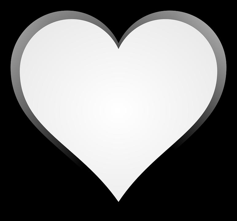 Herz, Liebe, Romantik, Valentine