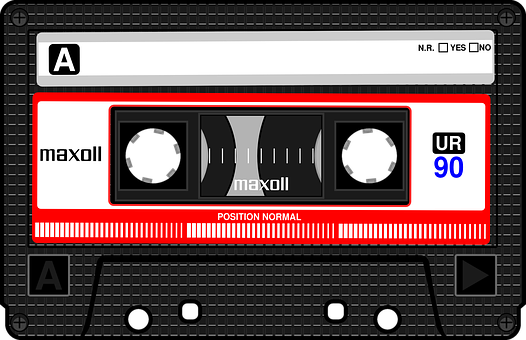 Cassette Tape Images 183 Pixabay 183 Download Free Pictures