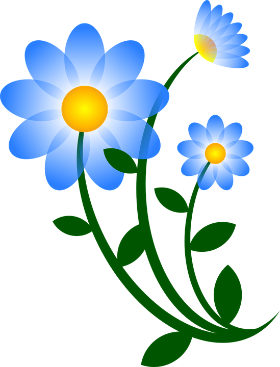 small flowers images clipart awesome graphic library