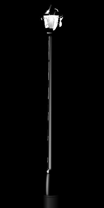 streetlight 157598 960 720 Résultat Supérieur 15 Superbe Lampadaire De Rue Pic 2017 Sjd8