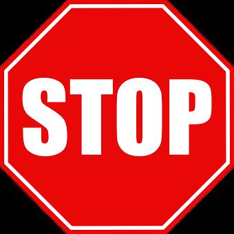 МИД Украины возмущен заявлением кандидата в президенты Франции Ле Пен о Крыме - Цензор.НЕТ 120