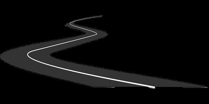 road vector graphics pixabay download free images rh pixabay com road vector maps road vector logo