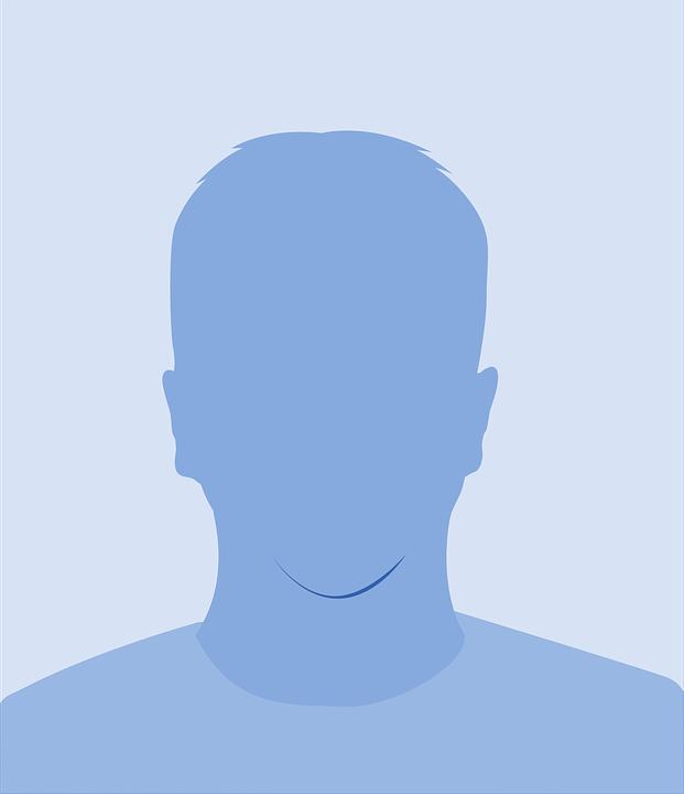 Donato Silva - Vereador da Câmara de Paracatu-MG