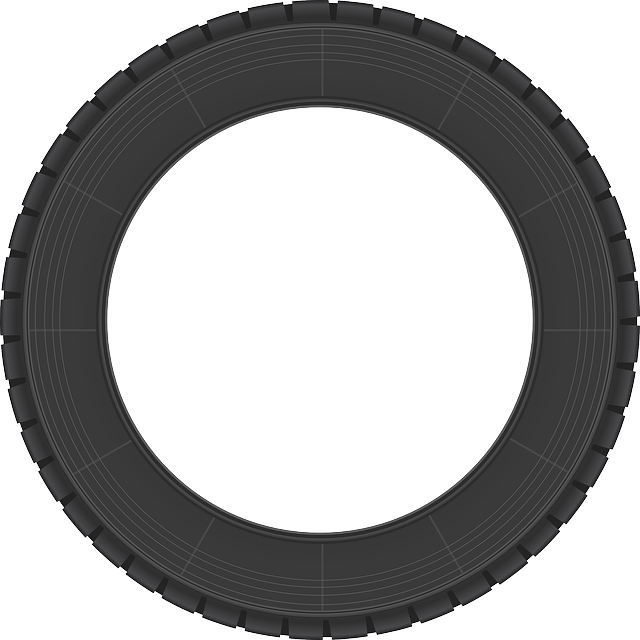 tire wheel car free vector graphic on pixabay. Black Bedroom Furniture Sets. Home Design Ideas