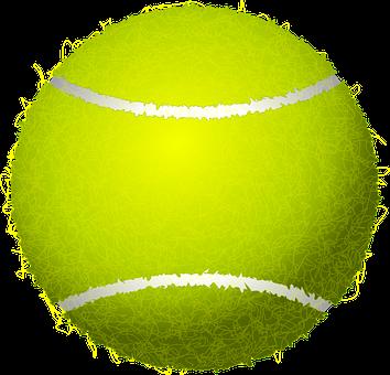 De Y Pixabay 700 Tenis Gratis Deporte Más Imágenes T3lc51JuFK