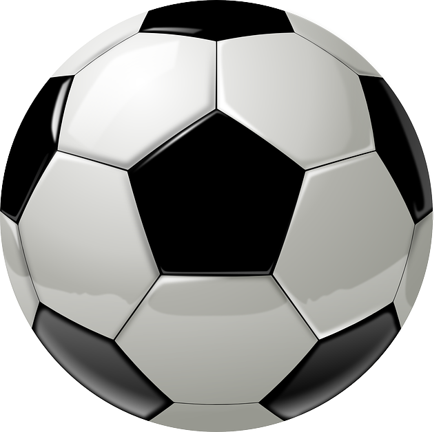 football ball sport free vector graphic on pixabay rh pixabay com american football vector free american football vector free
