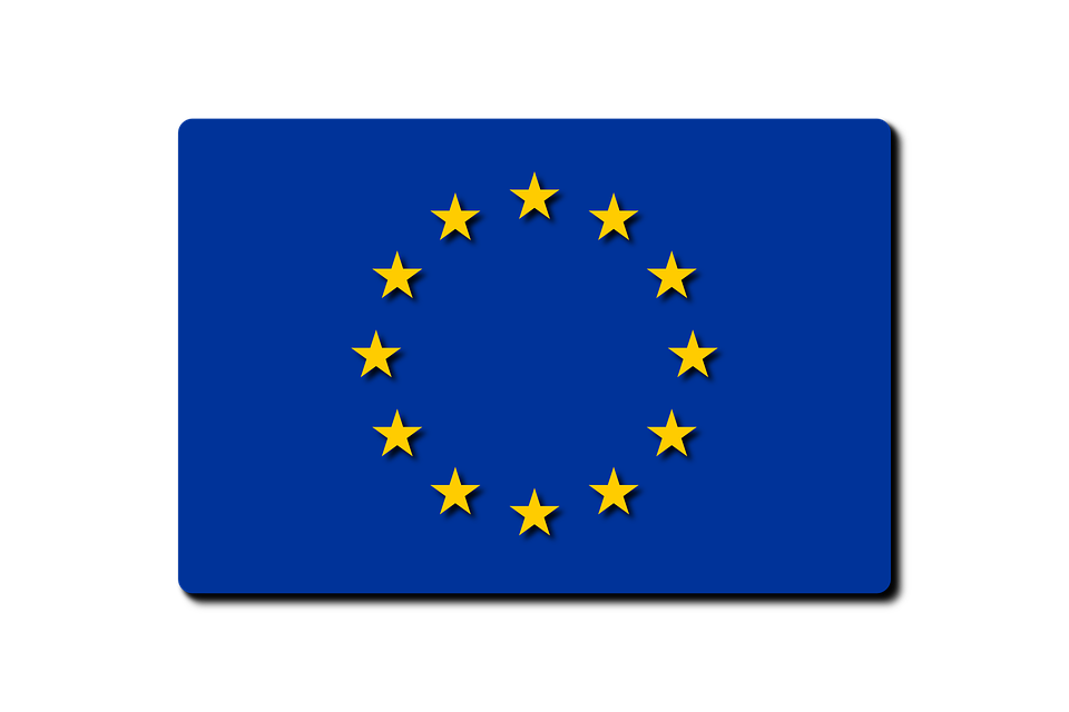country flag europe  u00b7 free vector graphic on pixabay