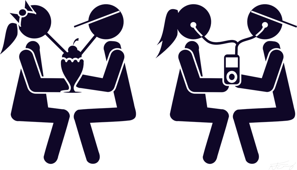 meleg hiv társkereső alkalmazások