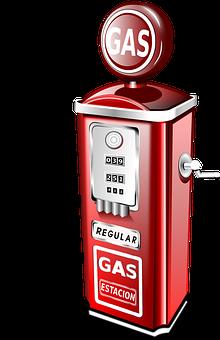 gesellschaft kaufen kredit kann gesellschaft immobilien kaufen Kraftstoffe firma kaufen gmbh mantel kaufen deutschland