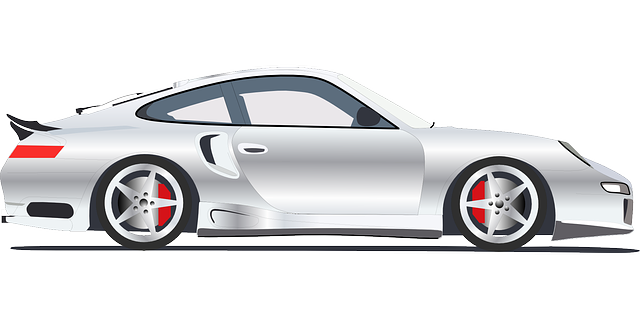 free vector graphic porsche automobile car free image on pixabay 158149