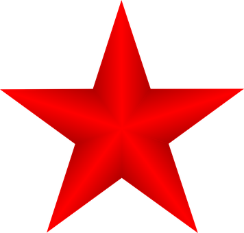 christmas star vector graphics pixabay download free images