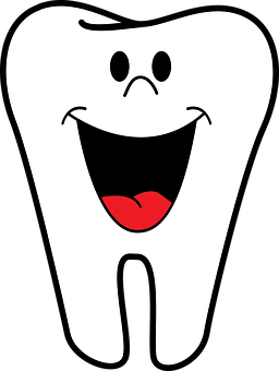 200 Free Tooth Dentist Illustrations Pixabay
