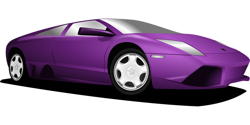 Ultrablogus  Prepossessing Car  Free Images On Pixabay With Goodlooking Car Vehicle Sports Car Lamborghini With Beautiful Pink Car Accessories Interior Also Bmw  Interior In Addition Audi A  Interior And Interior Aerio As Well As Opel Vivaro Interior Additionally E Interior Trim From Pixabaycom With Ultrablogus  Goodlooking Car  Free Images On Pixabay With Beautiful Car Vehicle Sports Car Lamborghini And Prepossessing Pink Car Accessories Interior Also Bmw  Interior In Addition Audi A  Interior From Pixabaycom