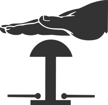 Buzzer Hand Button Press Ringing Bell Warn