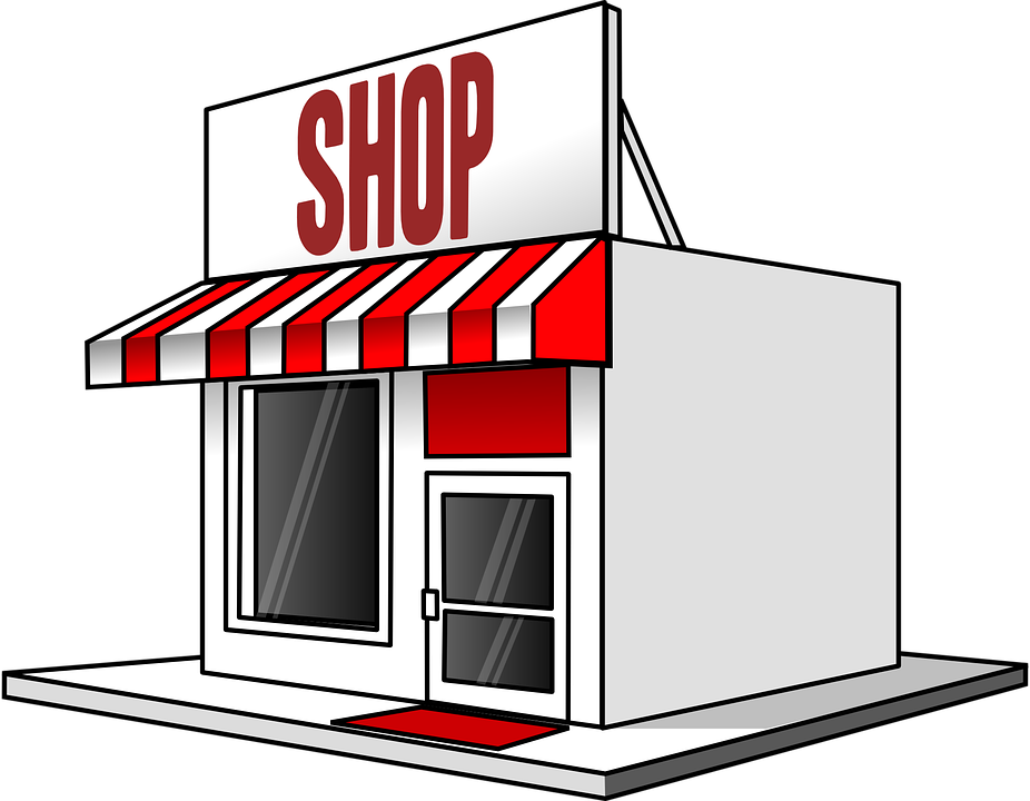 Jewelry Store Kiosk Business Plan