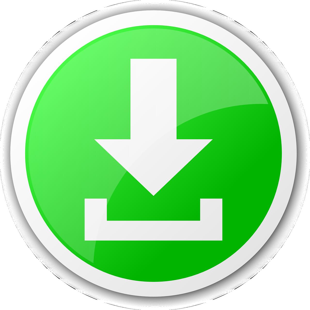 https://cdn.pixabay.com/photo/2013/07/13/11/32/arrow-158359_1280.png