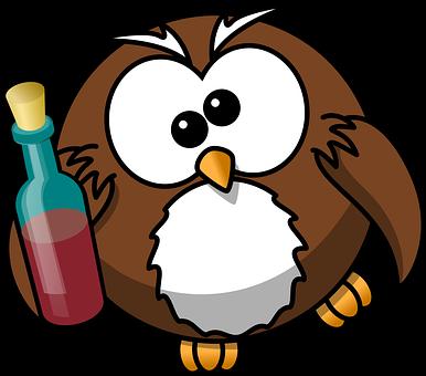 100 Free Beer Alcohol Vectors Pixabay