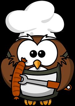 70 free sosis sausage vectors pixabay https creativecommons org licenses publicdomain