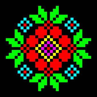 Sulaman Gambar Pixabay Unduh Gambar Gambar Gratis
