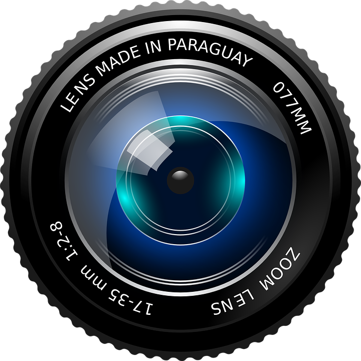 Camera, Lens - Free pictures on Pixabay
