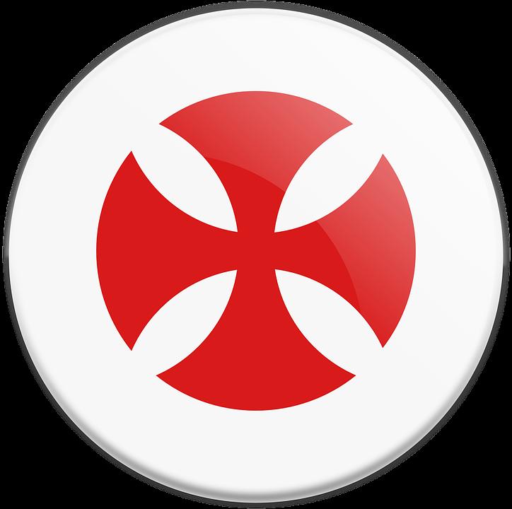 Rotes, Kreuz-Symbol - Kostenlose Bilder auf Pixabay | {Rotes kreuz symbol 24}