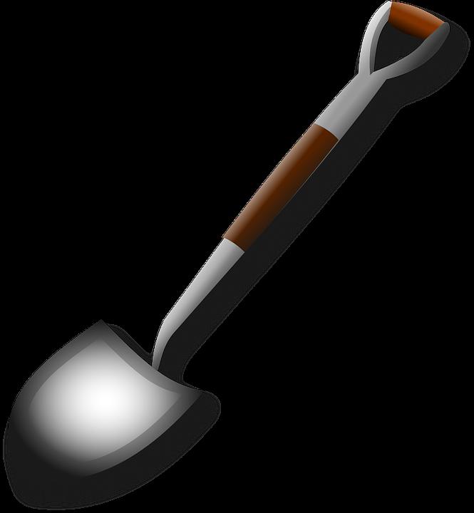 Image result for shovel