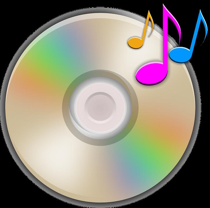 Resultado de imagen para imagenes cd