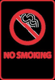 80+ Free No Smoking & Smoking Images - Pixabay