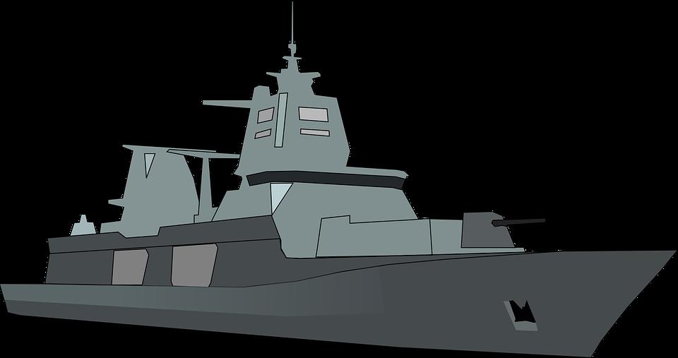 ship boat marine  u00b7 free vector graphic on pixabay