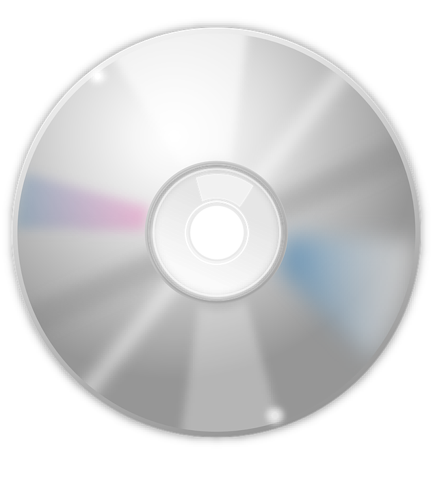 an outline of different types of computer compact discs What are the different types of cds many computers have drives to play audio and video cds there are a few types of compact discs (cds) some are meant to be used for playback only.