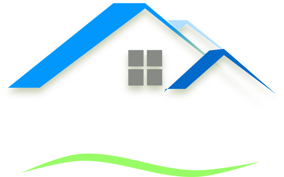 House Roof Blue · Free vector graphic on Pixabay House Graphic Png