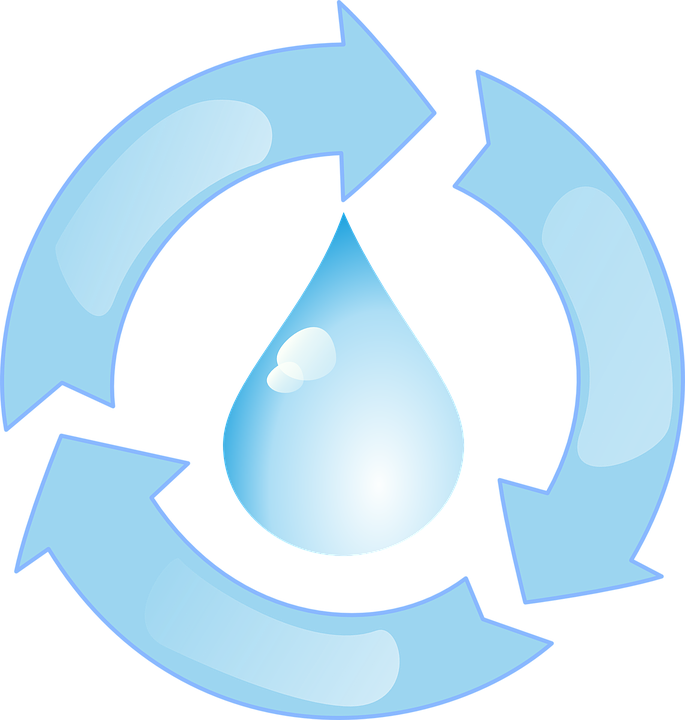 ASDWA and ACWA Submit Comments on EPA's Water Reuse Action Plan